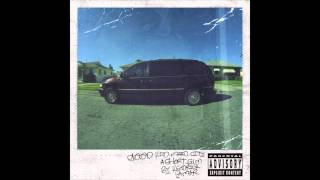 Kendrick Lamar - Backseat Freestyle (Instrumental) (Produced By Hit-Boy)