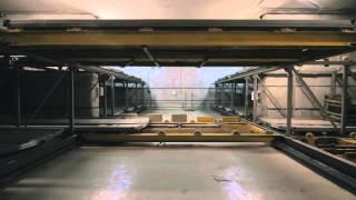 видео Системы противопожарной защиты