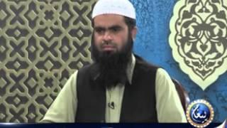 NAAT Gaary Hira me tanha  Talal Khalid Shari