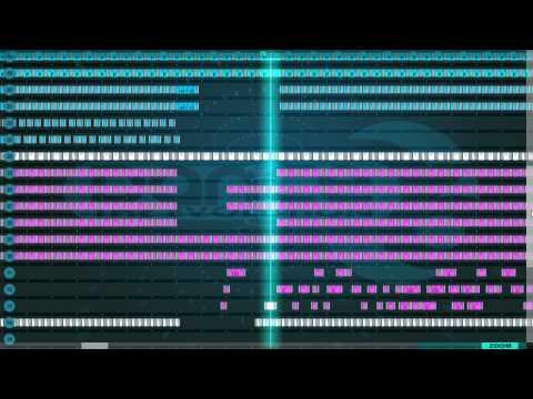2Elements Feat. RedRose - Matrix Trance (MixFile) [eJay Pure Special]
