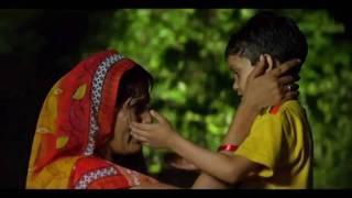 ke kara sahare jiyab pratigya bhojpuri