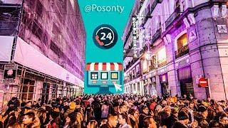 ¡Cómo crear una tienda online y cómo vender por Internet con ÉXITO! 🏪✅