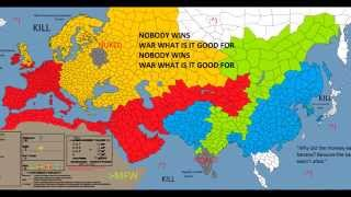 4chan risk game