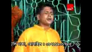 bangla new song BANDARI SHARIF UDDIN 2016