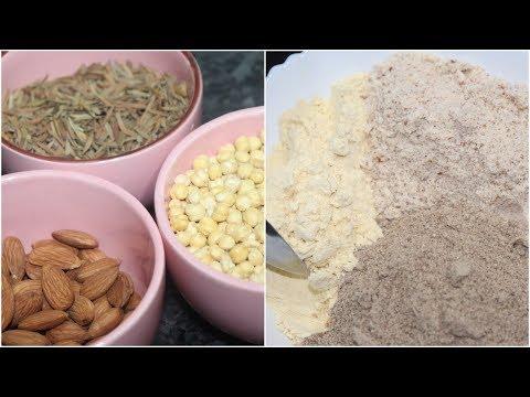 sugar-ke-patients-ke-liya-ramban-nuskha-|-diabetes-patients-zaroor-dekhe