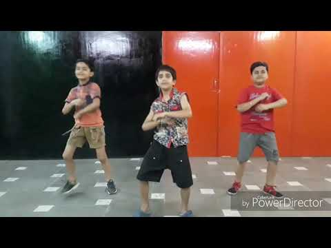 Dimond Song by Grunam Bhullar (Choreography) by/ M.C.C DANCE  STUDIO🕺🕺🕺