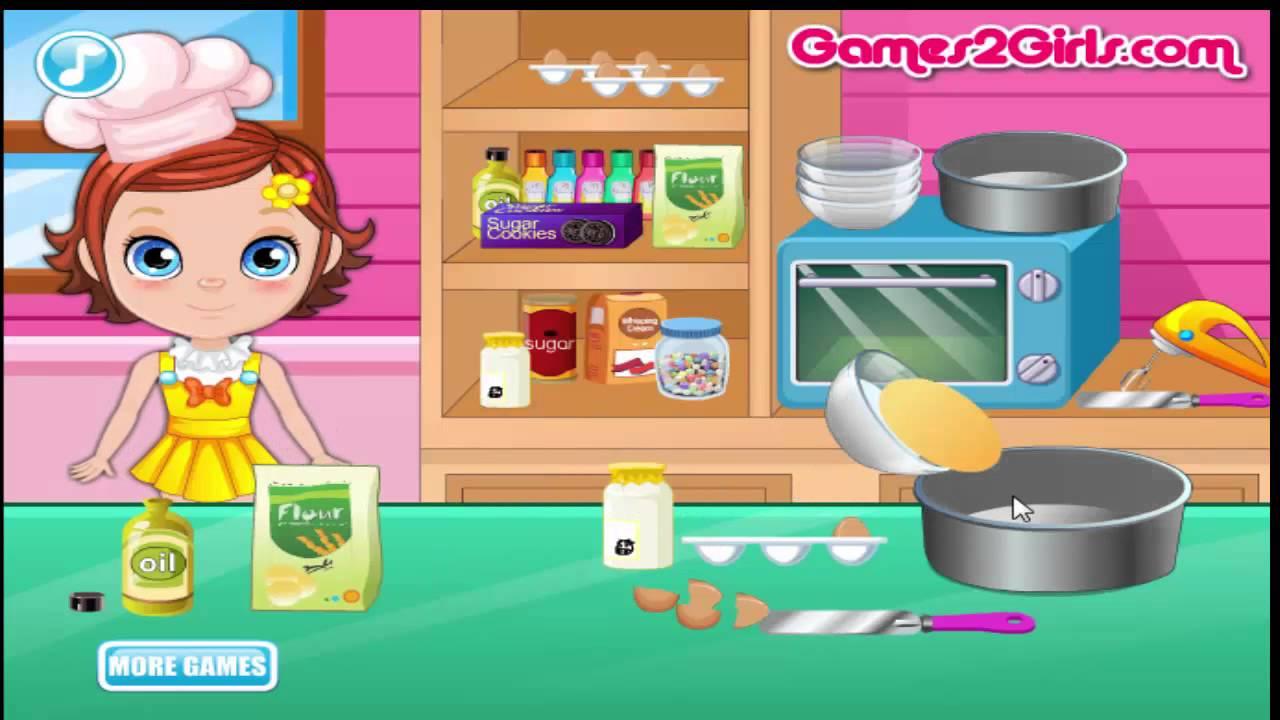 Barbie oyunu barbie oyunlar barbi oyunu barbie tattoo design bild - Arabal Pasta Oyunu Oyna Youtube