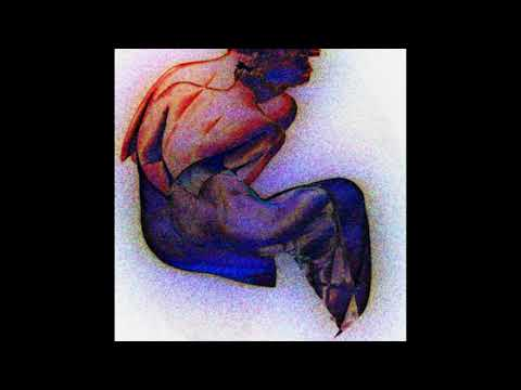 Anfunk - Spiral Love (Original Mix)