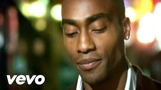 Simon Webbe After All This Time