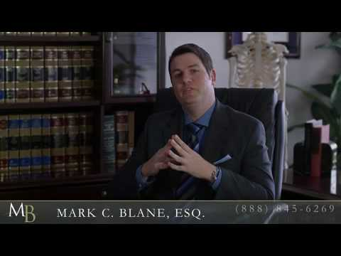 southern-california-dog-bite-personal-injury-attorney:-discusses-dog-bites,-dangerous-dogs-&-the-law
