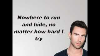 50 Cent - My Life ft. Eminem, Adam Levine ( Lyrics + Download Link )