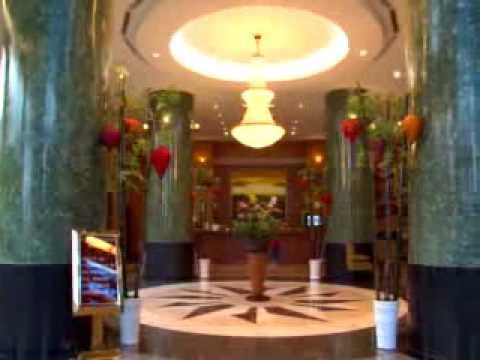 Khách Sạn Sài Gòn – Quy Nhơn