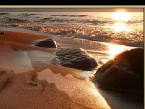 Deepak Chopra - Shores of love ( The Storm)