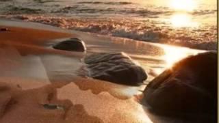 Deepak Chopra - Shores of love