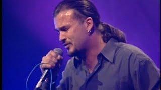 Gibonni - U ljubav vjere nemam (Rijeka 2000)