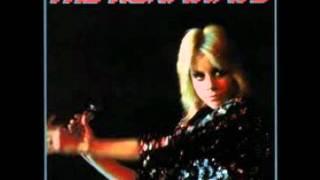 Baixar The Runaways- American Nights