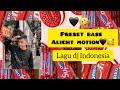 Preset Base Alight Motion Lagu Dj Indonesia  Mp3 - Mp4 Download