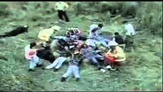 002 - Children of the Living Dead (2001) Part 2