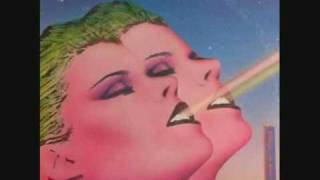 Lipps Inc -All Night Dancing