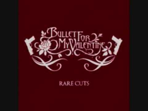 Bullet For My Valentine:Tears Dont Fall(Acoustic)