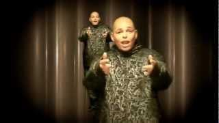 "Clip ""BLEDI"" - YA'SEEN feat CHEB HOCINE & DJ M-ROD"