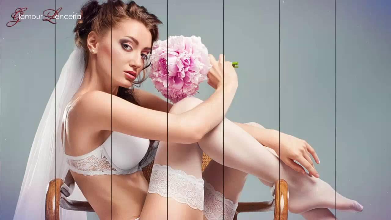 66ea954b4 Lencería fina y sexy para mujer México   www.glamourlenceria.com ...