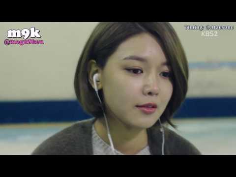 [eng sub] 160420 Perfect Sense - SNSD Sooyoung's Drama Special (1080p HD)