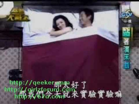 how to be a good ponr star? a good bed show