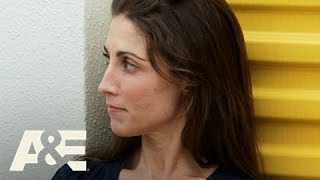 Storage Wars Texas: Tense Moments from Season 3 (S3, E19) | A&E