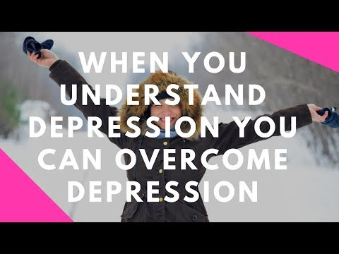 understanding-depression-|-what-is-the-purpose-of-depression?