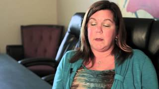 Meet Eileen - Testimonial - www.AnneHarveyLaw.com