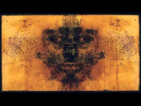 COBALT - Slow Forever (official album trailer)