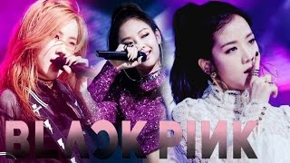 Video Blackpink - Boombayah, Whistle, Playing With Fire & Stay/ 붐바야, 휘파람, 불장난 & Stay MVs download MP3, 3GP, MP4, WEBM, AVI, FLV Oktober 2017