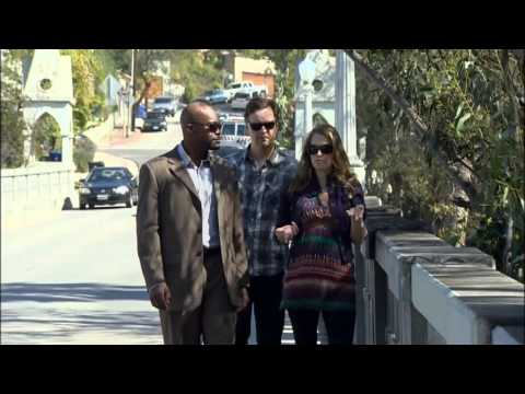 Kofi Selling LA: Country Singer, Grant Langston targets Los Feliz - HGTV