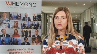The importance of MRD assessment in Myeloma with Prof. Mateos