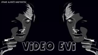 Video Evi Kanal? Outro ?ark?s? (Frum ?n Nomine Patris)