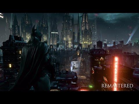 batman:-return-to-arkham-launch-trailer