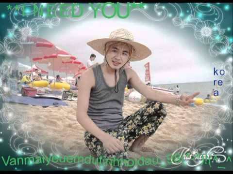 Thiep Nghia Lo Yen Bai