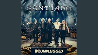 Salz auf unserer Haut (MTV Unplugged)
