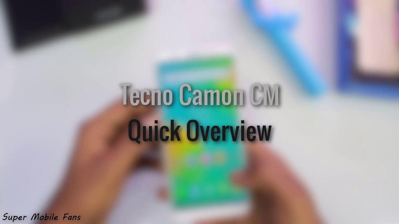 Cm quick pic | QuickPic offers 1000GB of cloud storage  2019-02-19