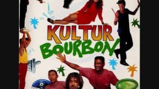 Kultur Bourbon - Fé roulé