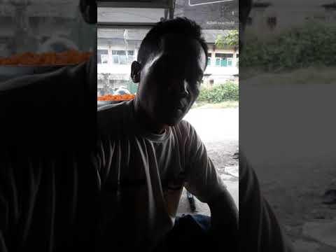 Maswan gubuk daye lombok xxx
