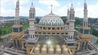 Download lagu Sholatuminallah wa alfa salaam Erdika صلاة من الله MP3