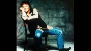 Watch Chris Norman Find My Way video