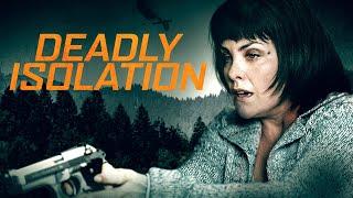 Tödliche Isolation Sherilyn Fenn | Thriller Filme | Das Mitternachts-Screening