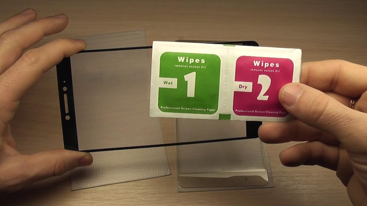 Описание и характеристики xiaomi mi max 2 64gb, фото, отзывы, цены в интернет-магазинах.