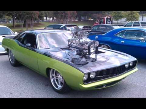 fast and furious 7 cars youtube - Fast And Furious 7 Cars