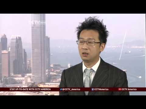 Shuanghui to apply for Hong Kong IPO