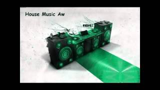 DJ Mujava - Mugwanti (R3hab Remix)