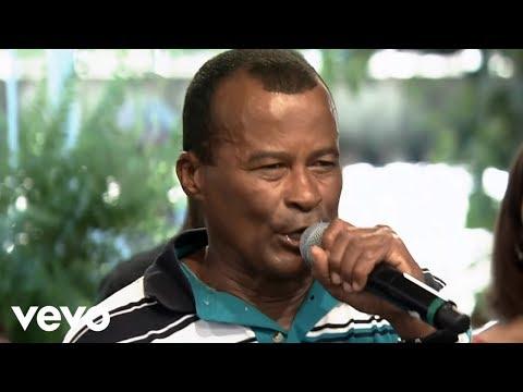 Ze Roberto - O Penetra / O Pai Coruja / O Vacilão